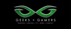 GeeksGamers's Avatar